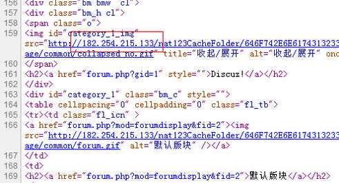 http://112.124.53.237/nat123CacheFolder/7777772E6E61746262732E636F6D/ac6f6dd468624065ae121d2e0fff214bCD30CE38D036D032CF20CD31C532C73ACE30_18b723530d42021f597d83e5af877307/118.jpg